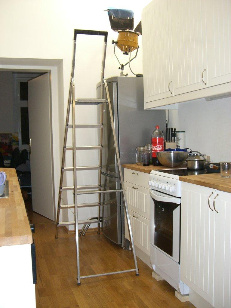 15_Ladder