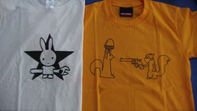 EVEFanfest2011_Shirts