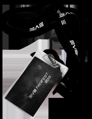 Img-fanfest-2013-pass
