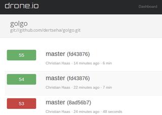 03_BuildStatus