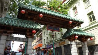 EnterChinaTown_resized