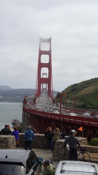 Sf_GoldenGate