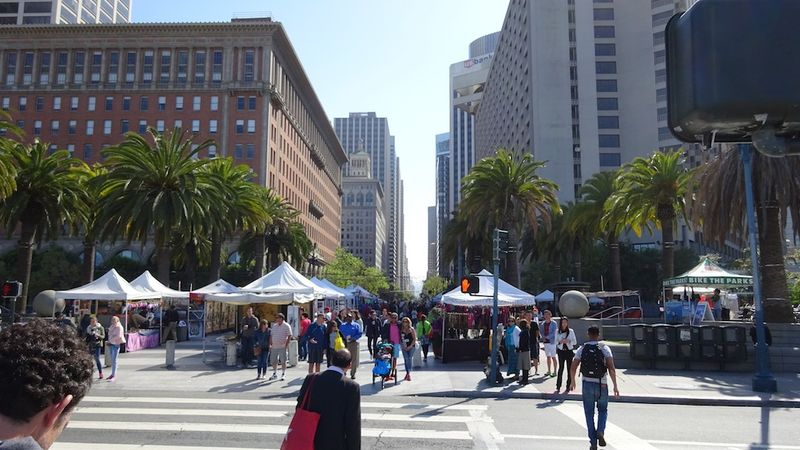 Sf_MarketStreet