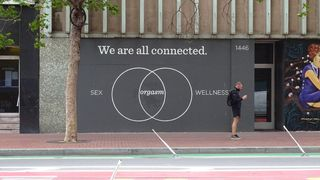 Sf_AllConnected