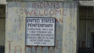 Sf_Alcatraz