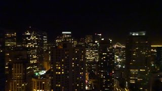 Sf_NightView